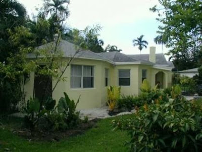 Casa Residencial en Cutler Miami