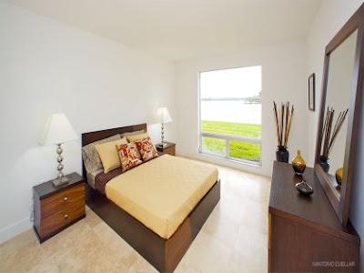 Habitacion apartamento en Bal Harbor Miami Beach