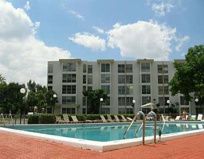 Apartamento en Renta Amueblado en Sunny Isles Miami
