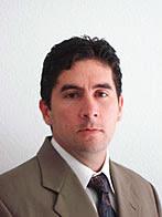 Jaime Velez de Velez Broker en Miami