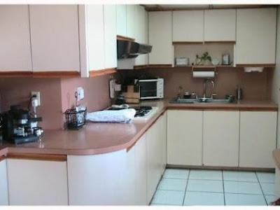 Casa en Venta en Homestead Miami