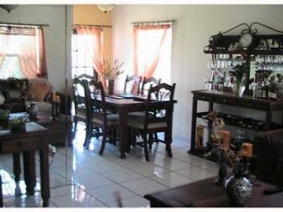 Casa en Venta en Homestead Florida