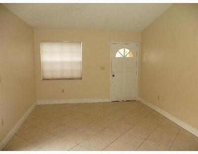 Foreclosure de Casa en South West Miami