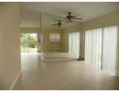 Casas Reposeidas en Deerfield South West Miami