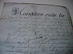 Franska dokumentet