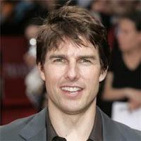 Tom Cruise colinda lumea alaturi de biserica scientologica