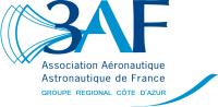 Aaaf Côte d'Azur