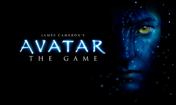James Cameron s Avatar The Game AMPSuit « HD Game