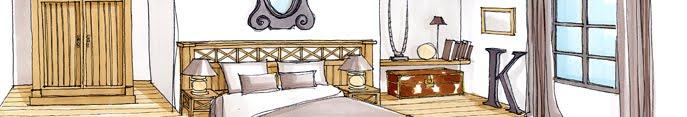 architecte d 39 int rieur vannes morbihan bretagne df domicile fixe architecture croquis. Black Bedroom Furniture Sets. Home Design Ideas