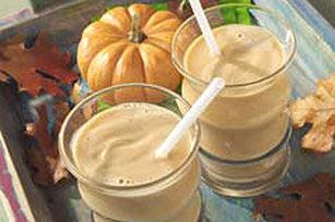 Pumpkin_Pie_Milk_Shake.jpg