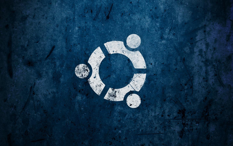 http://1.bp.blogspot.com/_Dob8rJ0PLZI/TQRs7qW109I/AAAAAAAAACc/2ojcP3pFBEw/s1600/ubuntu-blue-1440x900.jpg