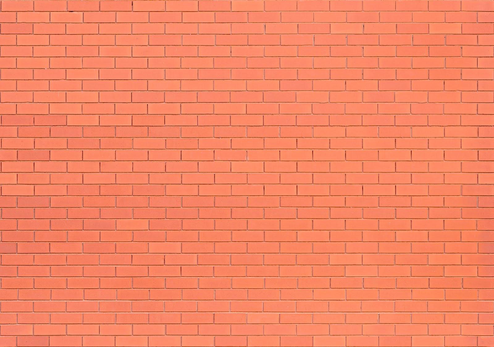 http://1.bp.blogspot.com/_DonZAd125Ac/TDUc3kh7poI/AAAAAAAAAEw/IFbNVJf8oLI/s1600/Orange_clean_brick_wall.jpg