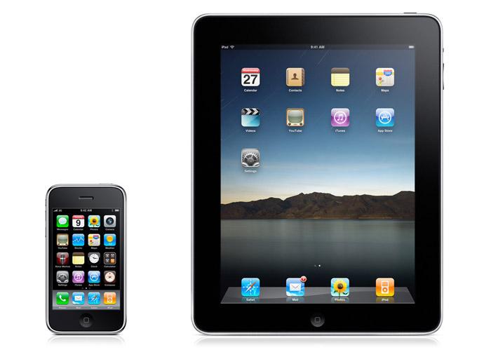 http://1.bp.blogspot.com/_Doo2lUl-CDU/TIPRmRmSskI/AAAAAAAAALs/hidJKlgnpk0/s1600/iphone-ipad.jpg