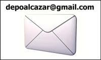 Mándanos tus E-mails a: