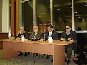 200 años de la Revolución de Mayo. Jornada debate sobre Periodismo y Derecho a la información