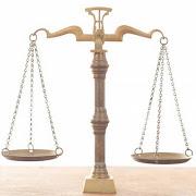Rol del Perito Comunicacional en proceso judicial. Mayo de 2005. Coleg. Abogados LP