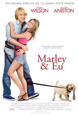 19349 26 Marley e Eu Legendado