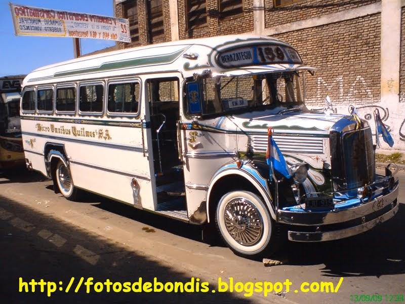 Fotos de Omnibus: LA RELIQUIA DE MOQSA