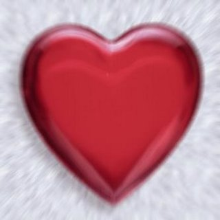 Kata mutiara bijak cinta