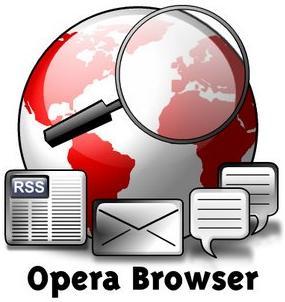 download opera mini khusus hp
