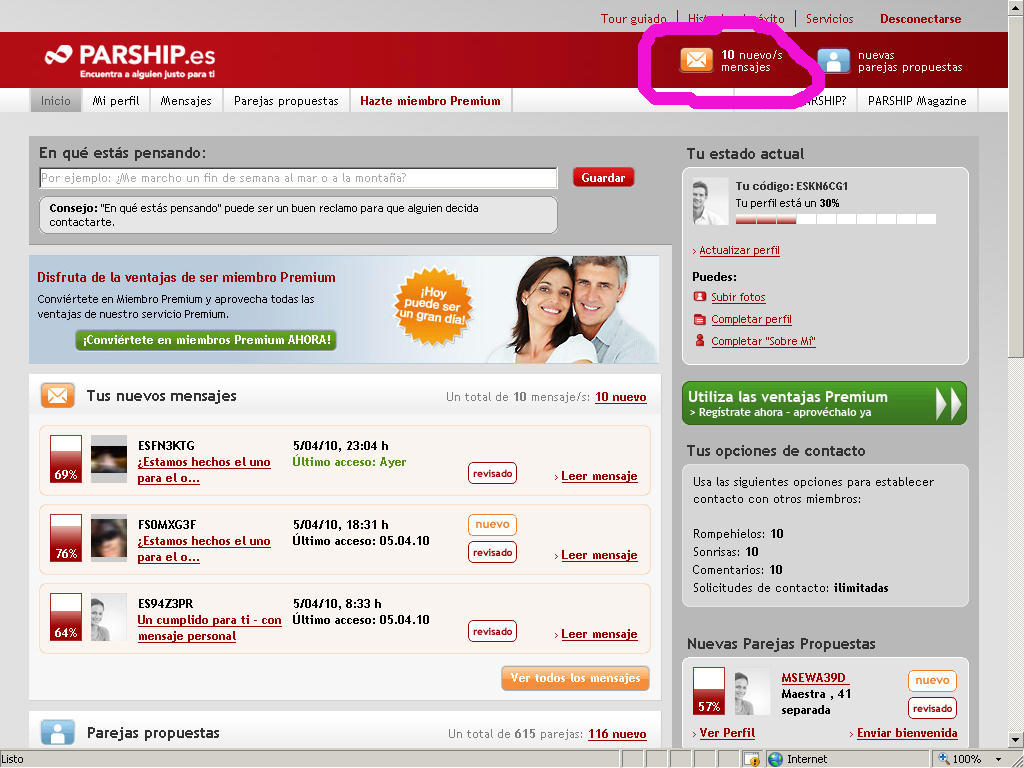paarship online dating sprüche