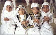 Islam itu Indah {[:)
