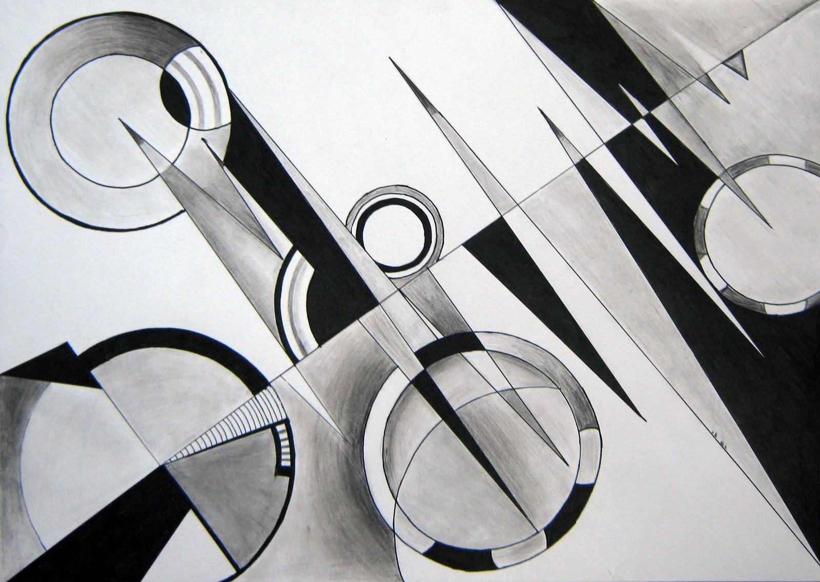 Basic Design And Visual Arts : Dai visual design literacy aram kim december