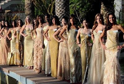 http://1.bp.blogspot.com/_DpOV_568XrM/SxuoOCrfgfI/AAAAAAAAeUQ/GcsjgLtrGoI/s400/Fashion+Show+and+Gala.jpg
