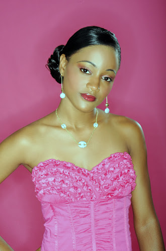 miss carnival 2010 winner saint st. lucia iva satney