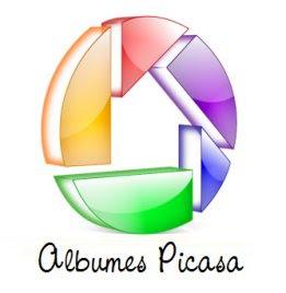 ALBUMS PICASSA