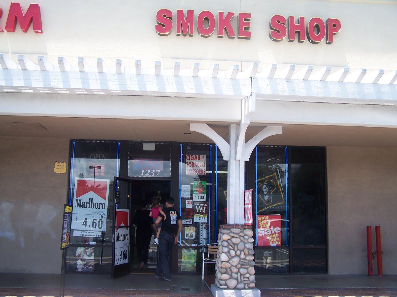Smoke shop online hookah