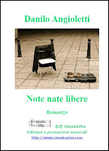 Note nate libere