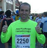 """Creador del Blog: David Antolín """"Maese"""""""
