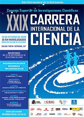 [Cartel+Carrera+CSIC+2009]