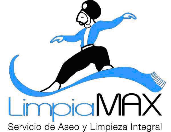 Limpiamax Chile