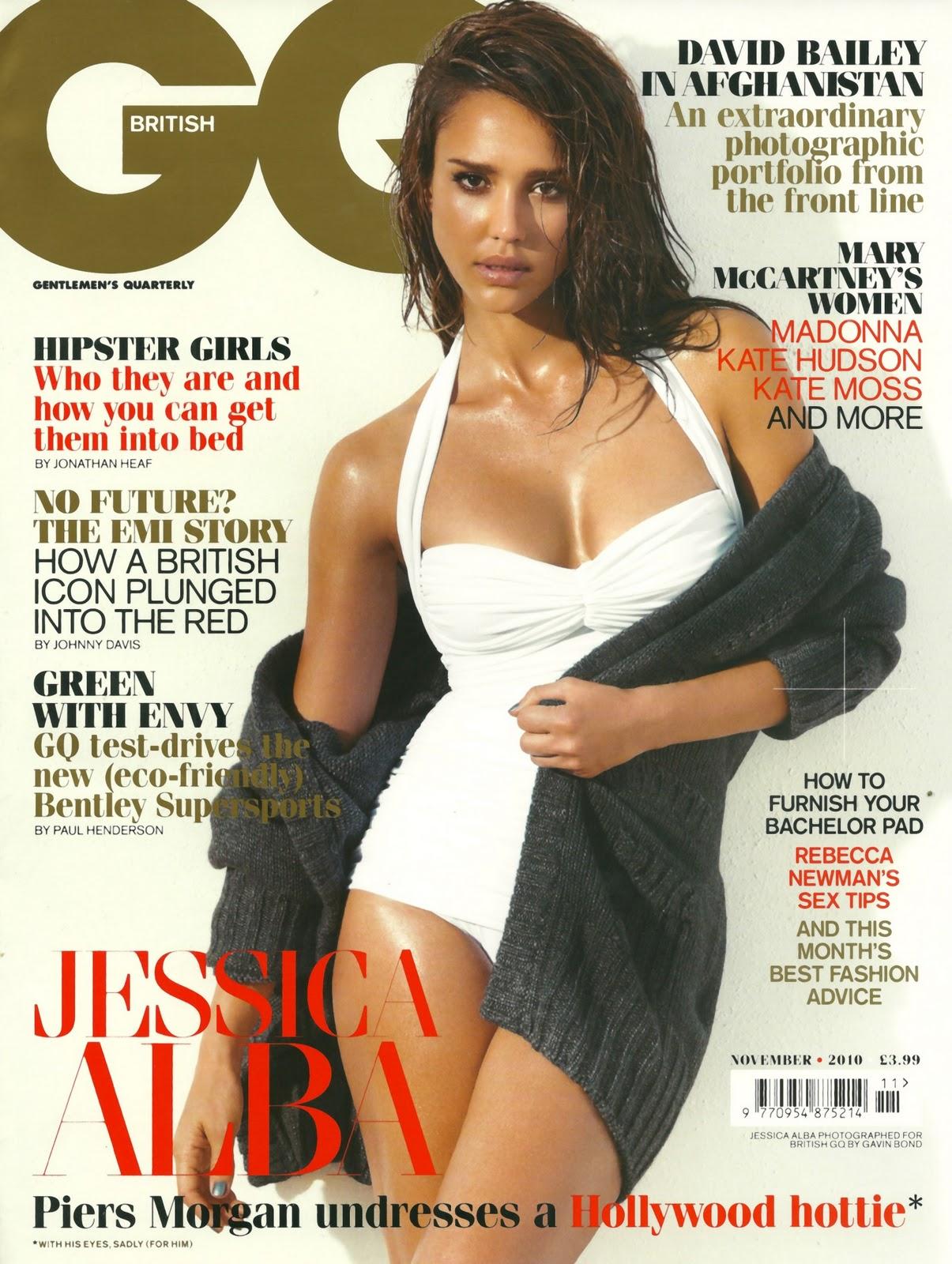 http://1.bp.blogspot.com/_DqQNorl_2Kc/TMqOzAoONWI/AAAAAAAABJE/mtoVxIhWq2E/s1600/Jessica-Alba-GQ-2.jpg