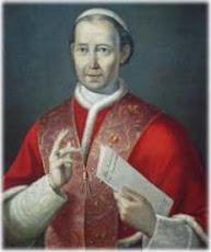 S.S. León XII (1823-1929)