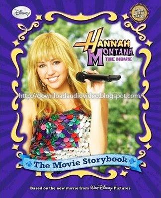 http://1.bp.blogspot.com/_DqkDxP-LKbQ/SWdg7llVApI/AAAAAAAAAYk/XykTnePqYxA/s400/hannah+montana+the+movie.jpg