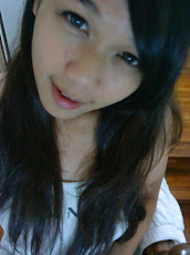 ♥Ms.JaNelle♥
