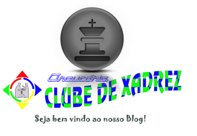 Clube de Xadrez de Araucária