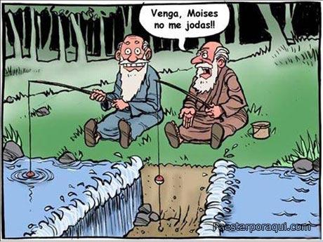 Humor gráfico. Humor_grafico-17