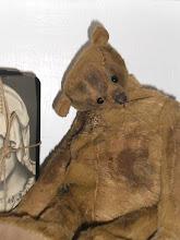 Old~Vanille~Bears