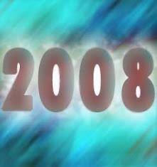 Angkatan 2008
