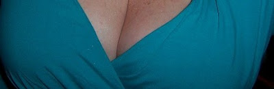 Bara bröst