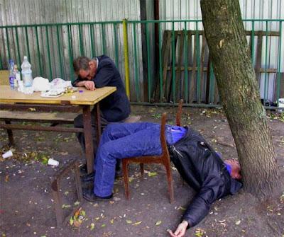Ta en tupplur med siesta 8