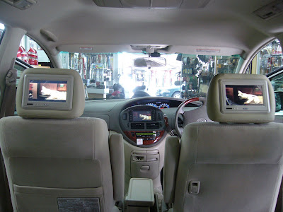 Vehicle Gps Tracking Device Real Time Tracking Speed Alarm Geofence Anuarict 189594597 2018 02 Sale P further And Recording System in addition Fingerprint Attendance Easy Install Car Free 60592521564 additionally Honda Accord 09 further Car Alternator Of Malaysia. on gps tracking car malaysia