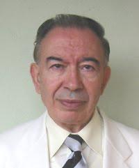 José Millán