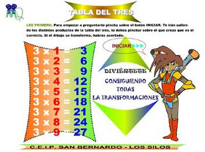 http://1.bp.blogspot.com/_Dr_yf8rWxus/TNHB6sEXeZI/AAAAAAAABFg/A9_xreHDc2M/s400/Tabla+3.jpg