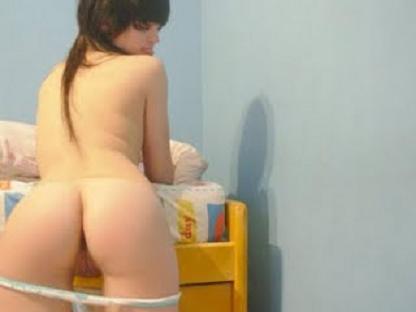 Nenas flogger desnudas nenitas 15 desnuda niñas desnudas 17 lunas