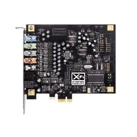 Sound blaster live ct4830 driver xp